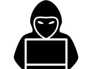 content image computer hacker black illustration e1519827786779