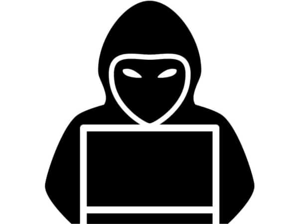content-image_computer-hacker-black-illustration