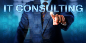 content image Business Manager Pressing IT CONSULTING Onscreen 300x151