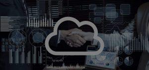 CloudComputingExperts Hero handshake charts