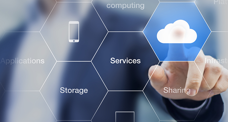 Stability Networks Blog Managed Services Boise ID