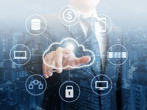 Stability Networks Blog managed services