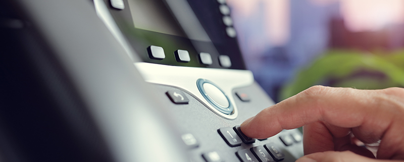 Stability Networks Blog voip solutions