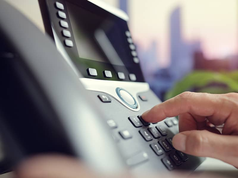 Stability Networks Blog Voip Solutions | Stability Networks