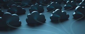 CloudComputingExperts Photo Reduce Your Hardware And Increase Your Resources