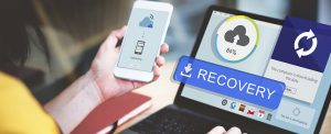 DisasterRecoveryBCP Photo Disaster Recovery Requires Proactive Planning