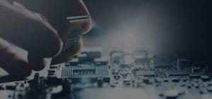 Hardware Hero chip data