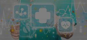Healthcare Hero virtual resources