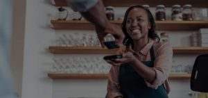 Hospitality Hero mobile payment