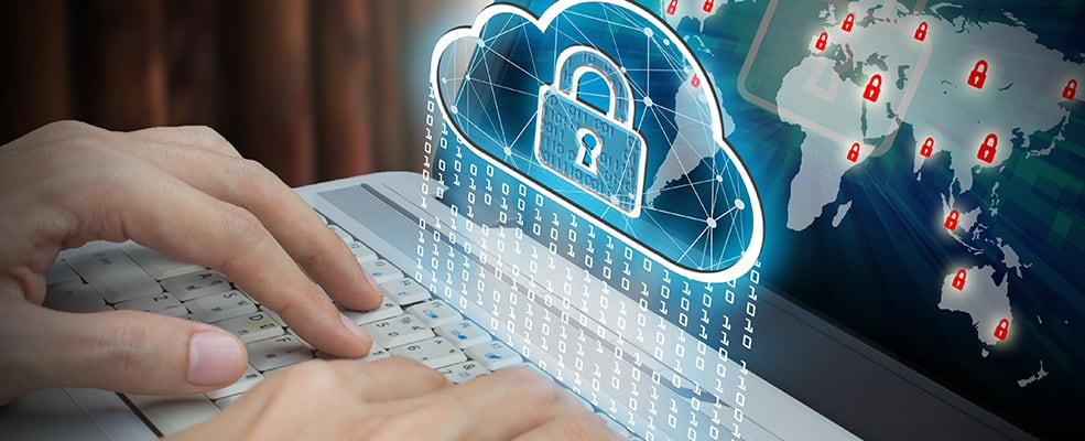 HostedPrivateCloud Photo Private Cloud Hosting Solutions