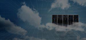 HybridCloud Hero servers on the cloud