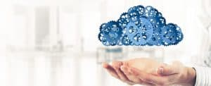 HybridCloud Photo Pick And Choose Which Features You Want