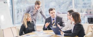 ITConsultingVCIO Photo Get Professional Consulting With Less Hassle