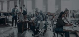 Industry Hero working office 1