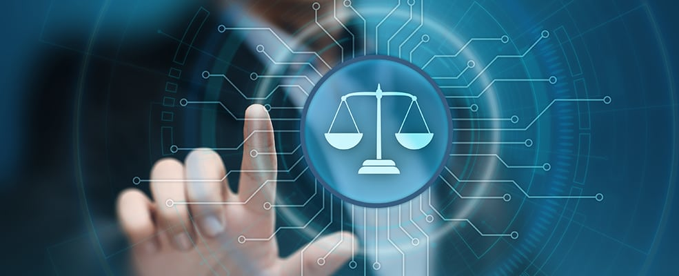 LawFirms Photo Law Firm Managed IT and Security