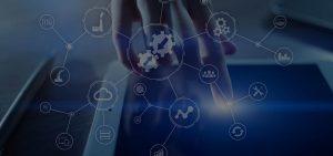 Office365Migrations Hero gears network