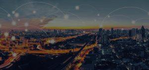 OfficeRelocation Hero skyline bounce