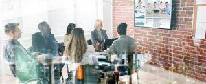 ProfessionalServices Photo Your Business Deserves Superior Service