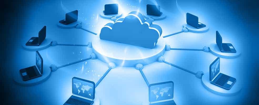 PublicCloudVendors Photo Public Cloud Computing