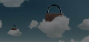 Security Hero locked clouds