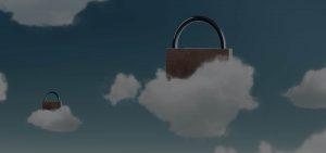 Security Hero locked clouds