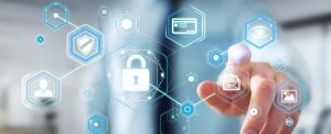 SecurityCompliance Photo Compliance Matters For Everyone