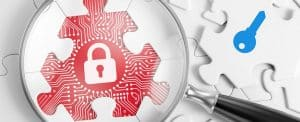 SecurityCompliance Photo Security And Compliance Are Two Separate Essential Concepts