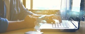 ServerVirtualization Photo Make Your Business More Efficient