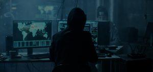 ThreatRemediation Hero hackers