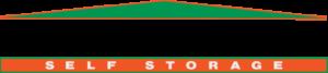 logo stor it