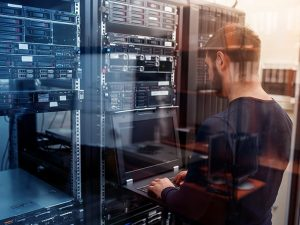 StabilityNetworks Blog 7 Security Measures to Protect Your Servers