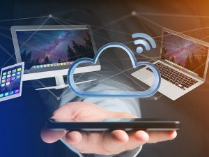 StabilityNetworks Blog How to keep Office 365 migration costs in check