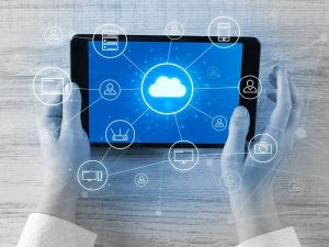 StabilityNetworks Blog Unified Communications or VoIP