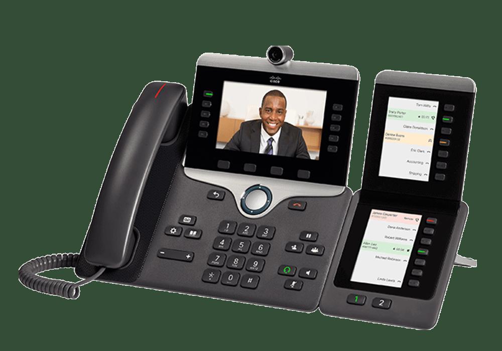 PhoneProductImages 0001 KS33122 model8865