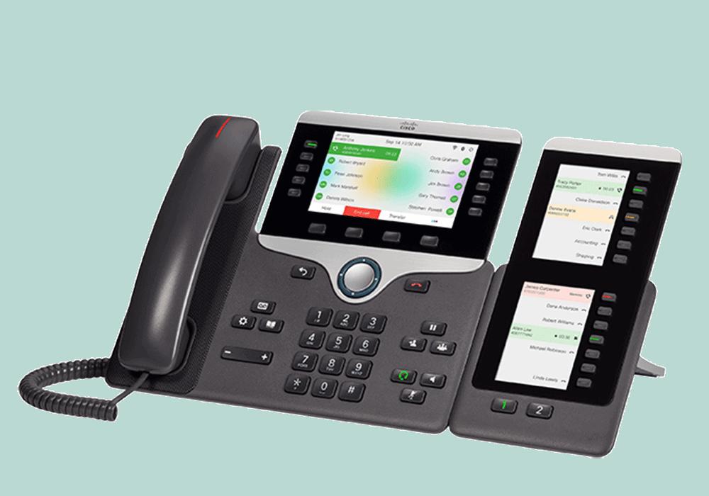 PhoneProductImages 0002 KS33110 model8851