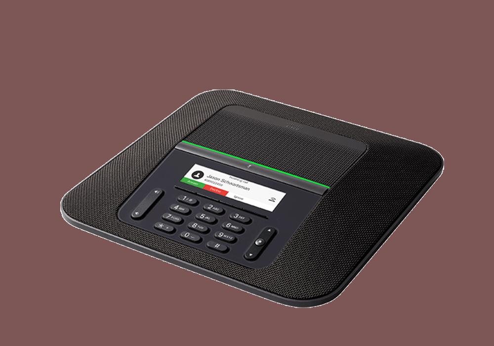 PhoneProductImages 0003 KS34136 model8832
