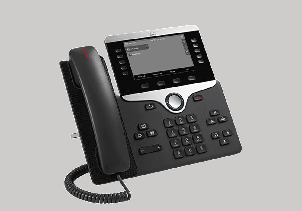 PhoneProductImages 0004 AQ90632 model8811