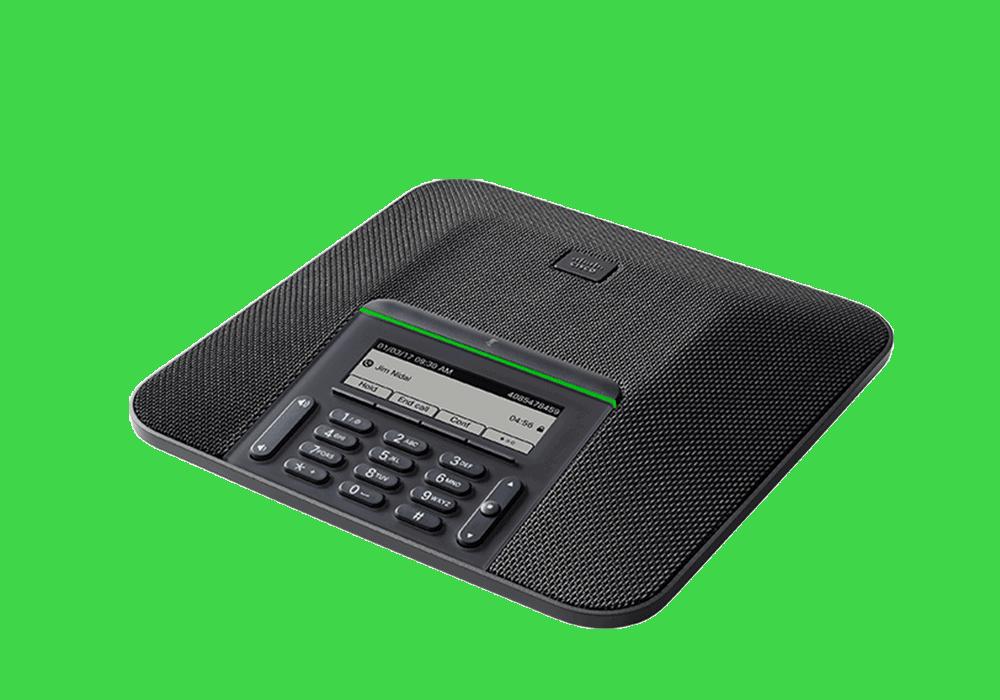 PhoneProductImages 0006 KS03098 model7832