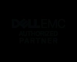 SN PartnerLogo DELL EMC Authorized Partner