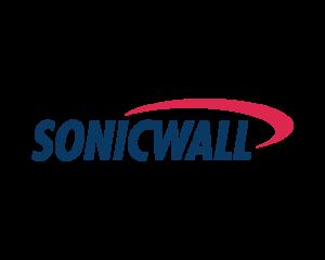 SN PartnerLogo sonicwall