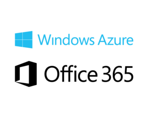 SN PartnerLogo windows azure office 365