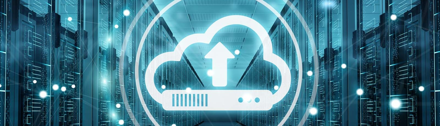 5 Best Practices for Cloud Migration   Stability Networks