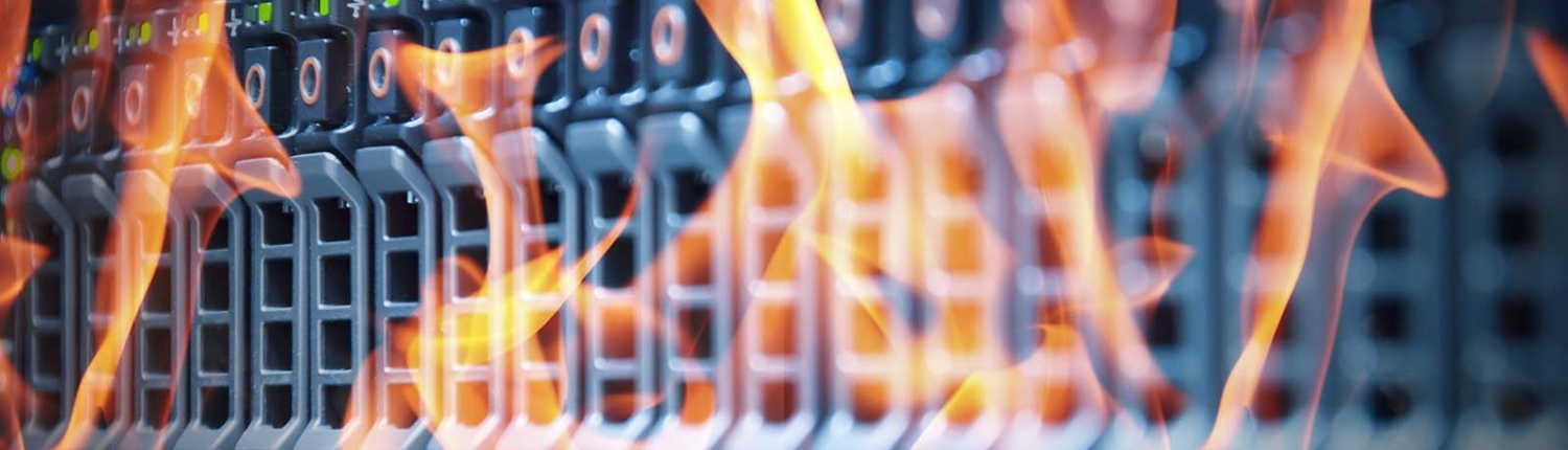 Protecting Your Business and Its Data  Backup vs. Disaster Recovery