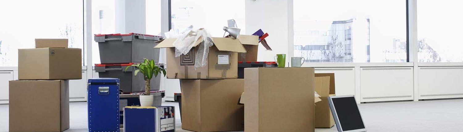 Tips for Office Relocation   Stability Networks