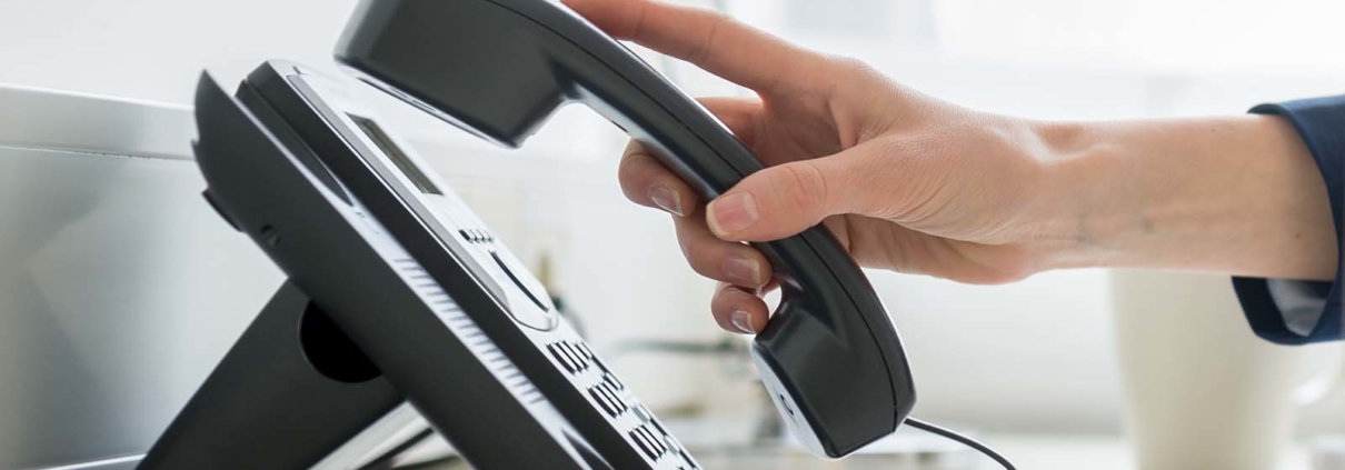 Tips to Find the Best Business Phone System for Your Company   Stability Networks