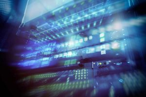 Stability Networks Benefits of Server Virtualization 1