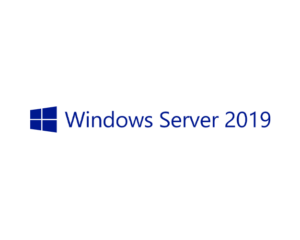 SN PartnerLogo windows server 2019