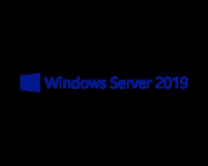 SN PartnerLogo windows server 2019