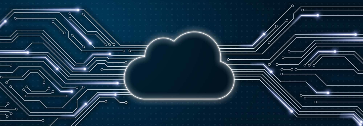 Must Need Commercial Cloud Security Essentials Blog
