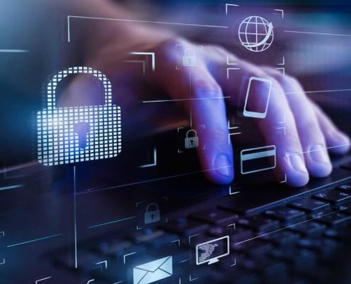 IT security Blog November1